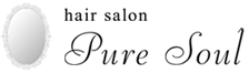 puresoul