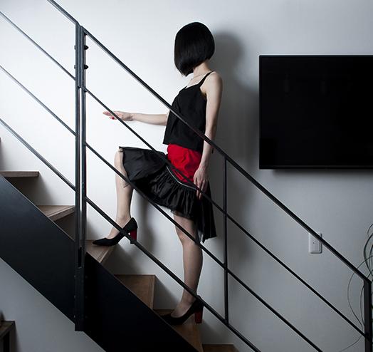 大人のスタイルを提案する渋谷のプライベートサロン