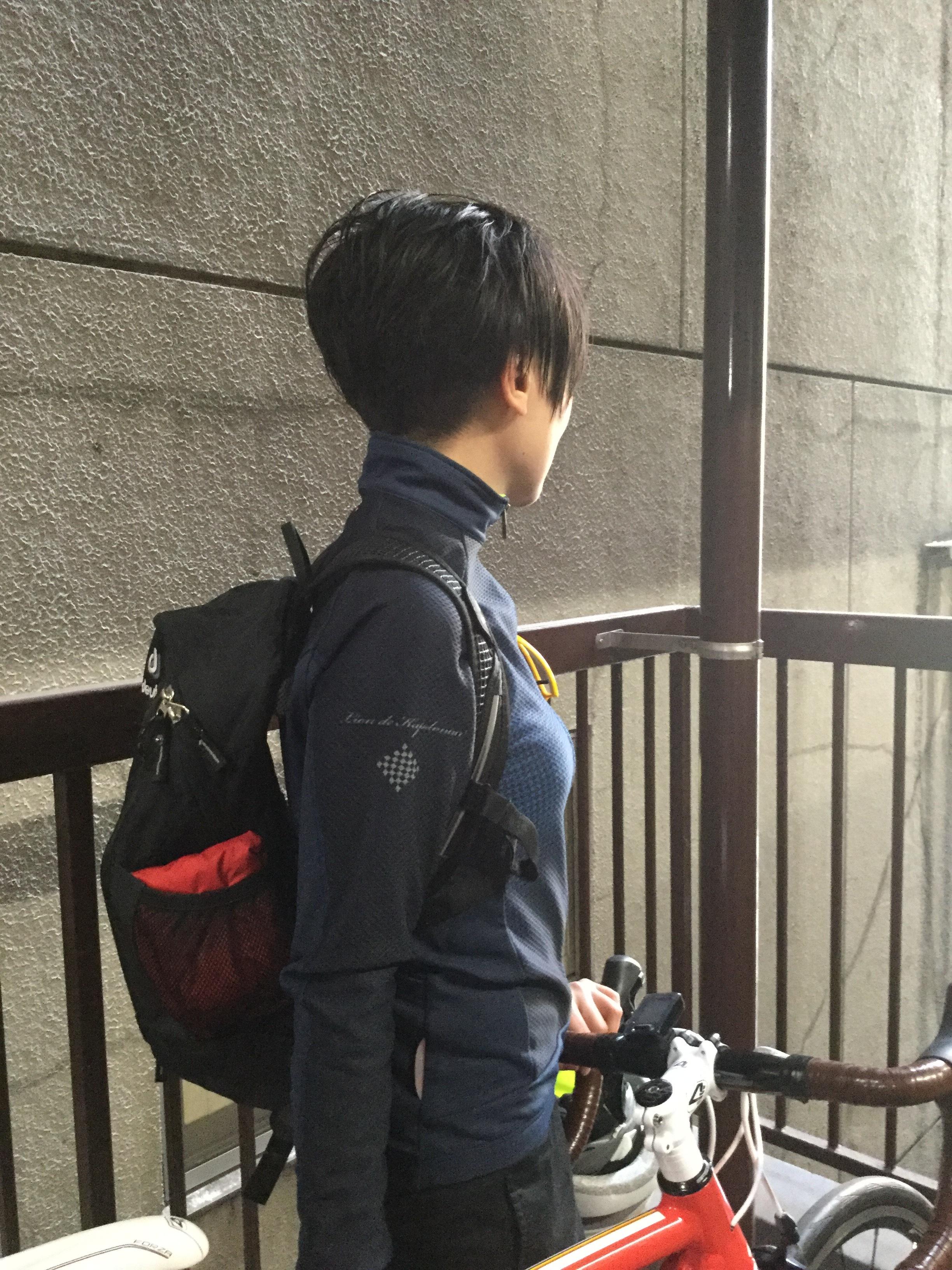 ミセス大人のヘアカタログ★ショート vol.30
