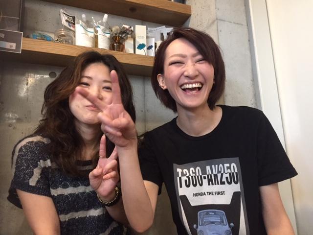 ☆ 8th anniversary ☆