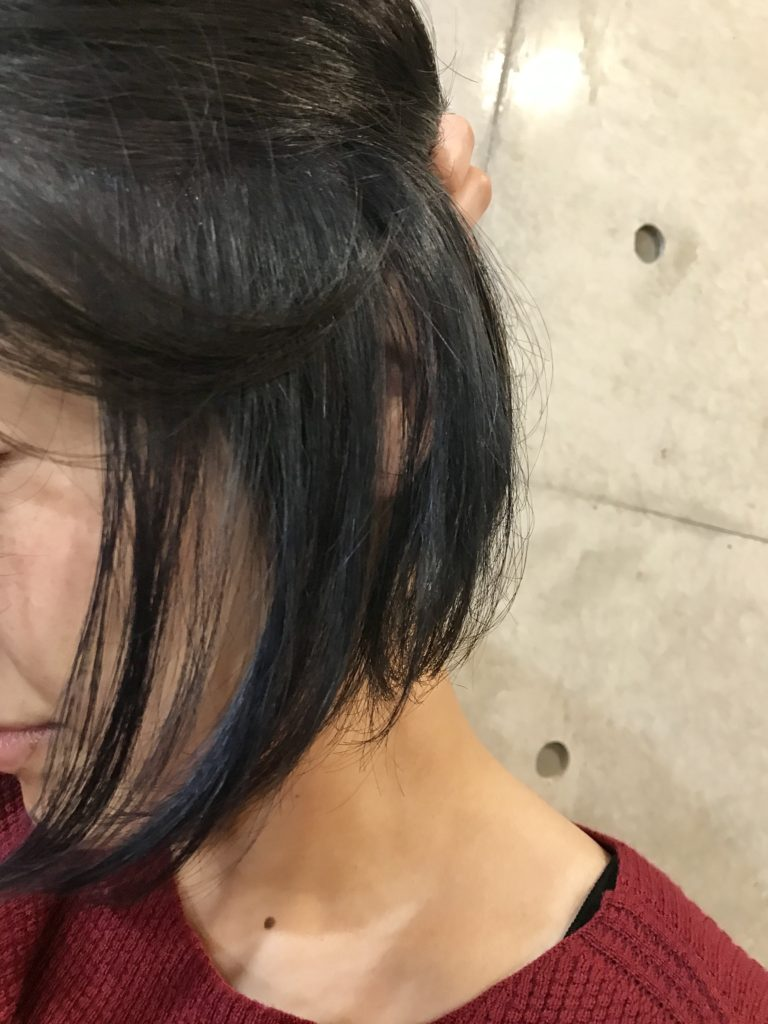ミセス大人のヘアカタログ ★ボブ vol.85